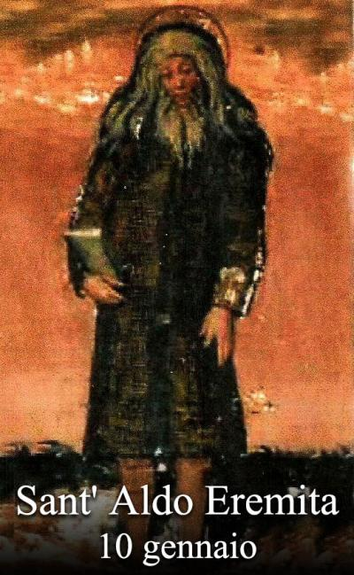 Sant' Aldo
