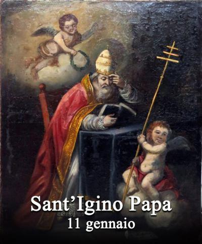 Sant' Igino