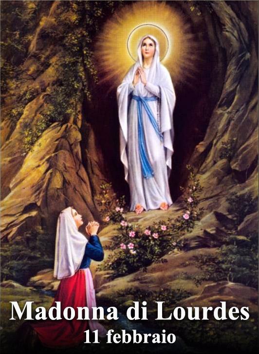 San Biagio Giorno Calendario.Il Santo Del 11 Febbraio