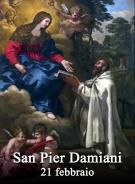 San Pier Damiani
