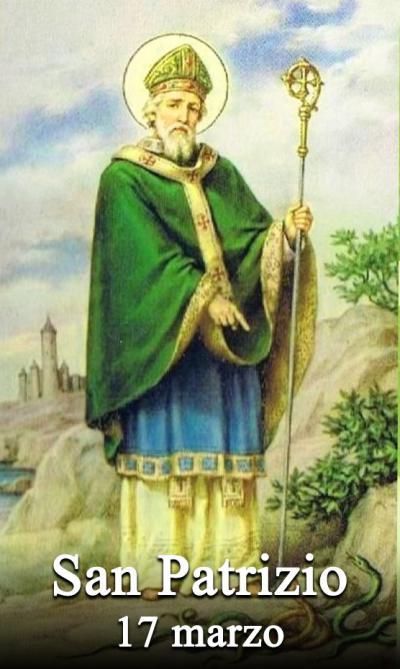 San patrizio - Immagini di st patrick day ...