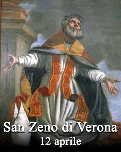 San Zeno di Verona