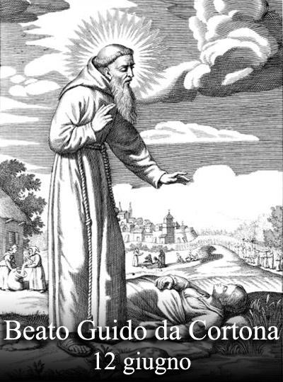 Risultati immagini per 12 giugno il santo del giorno