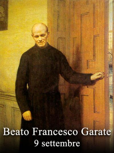 Frančišek Garate