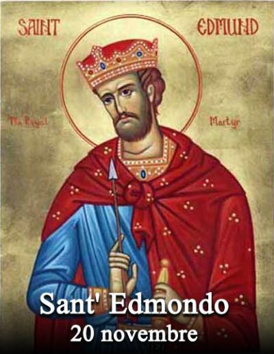 Sant' Edmondo