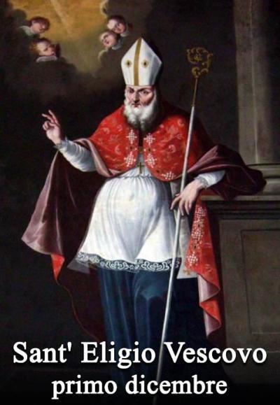 Sant' Eligio