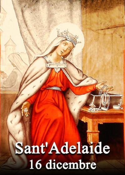 Sant' Adelaide